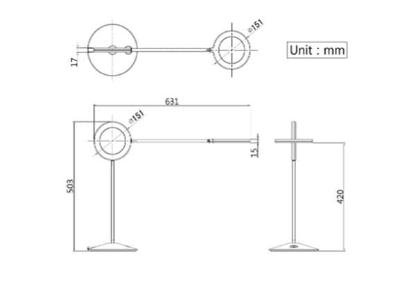 Amuleto-lamparas-medidas