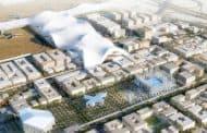 Airport City: plan para el Aeropuerto Internacional de Hamad