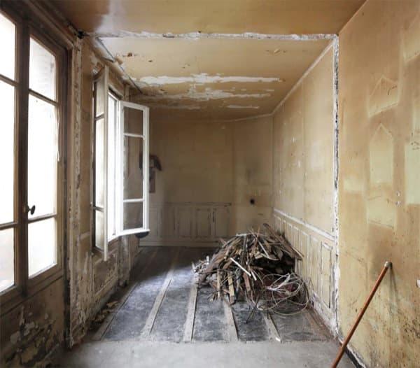 Spectral-apartamento-ANTES-reforma