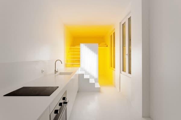 Spectral-apartamento-ambientes-diferente-temperatura-color