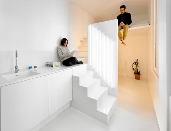 Spectral-apartamento-interior-minimalista
