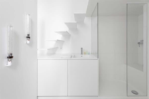 Spectral-apartamento-lavabo