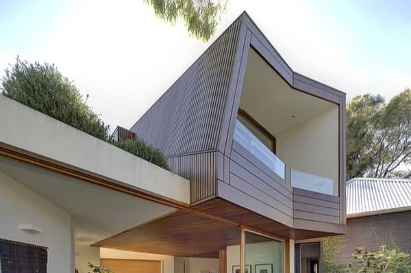 exterior-casa-Balmain
