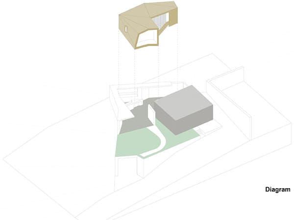 plano-axonometrico-casa-Balmain