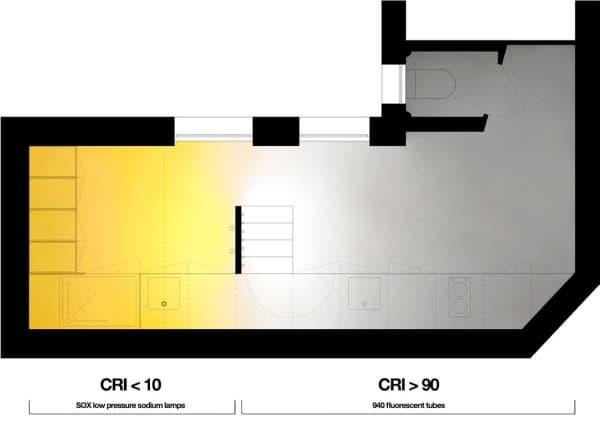 plano-iluminacion-Spectral-apartamento-minimalista