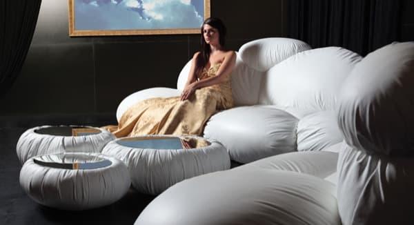 CIRRUS-sofa-sillon-mesitas-forma_de_nube