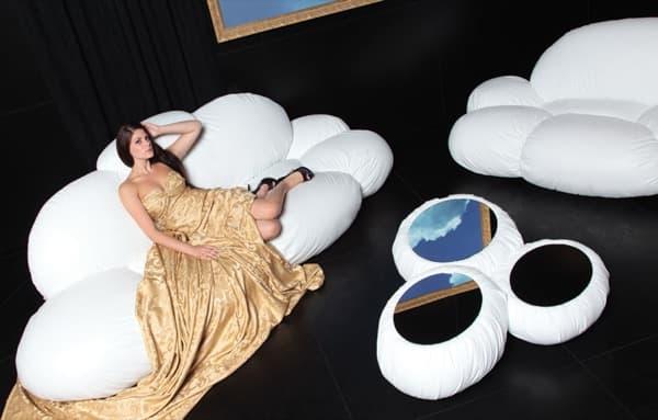 CIRRUS-sofas-mesitas-forma-nube