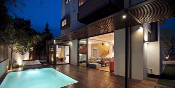 Casa-Psychiko-terraza