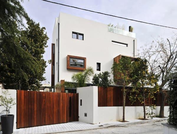 fachada-Casa-Psychiko-KLab_Architectsfachada-Casa-Psychiko-KLab_Architects