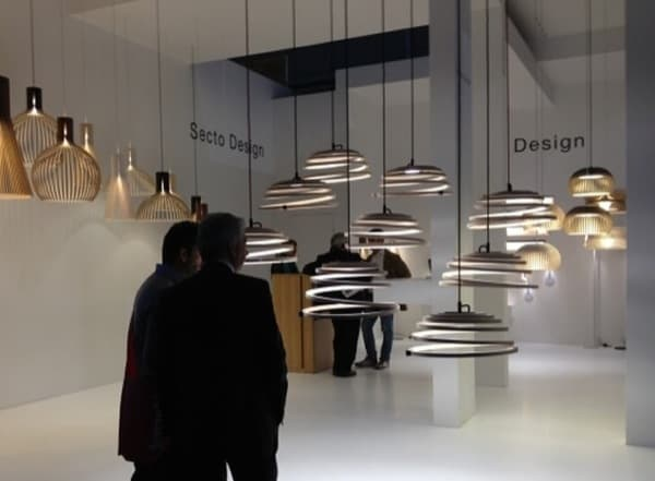 lampara-colgante-Aspiro-Secto-Design