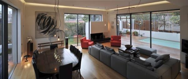 salon-Casa-Psychiko-KLab_Architects