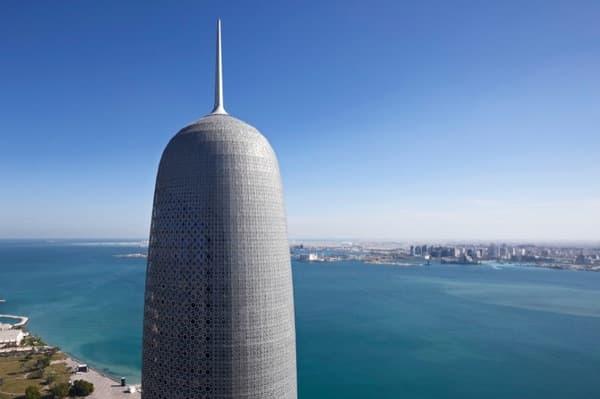 torre-Burj-Doha-cupula