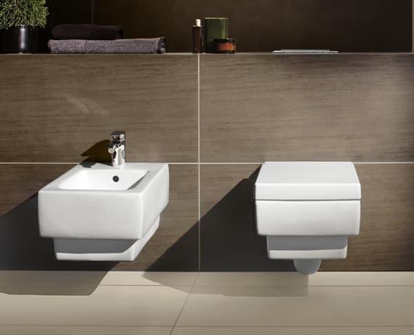 memento muebles y sanitarios minimalistas de villeroy boch. Black Bedroom Furniture Sets. Home Design Ideas