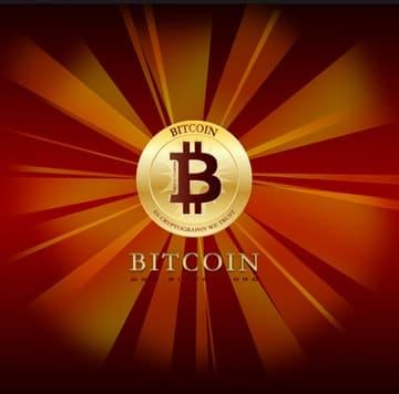 bitcoin-el-oro-digital