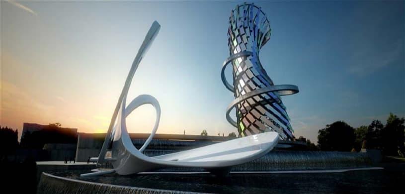 concurso-Expo2017-Coop_Himmelblau