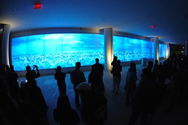 pantalla-digital-gigante