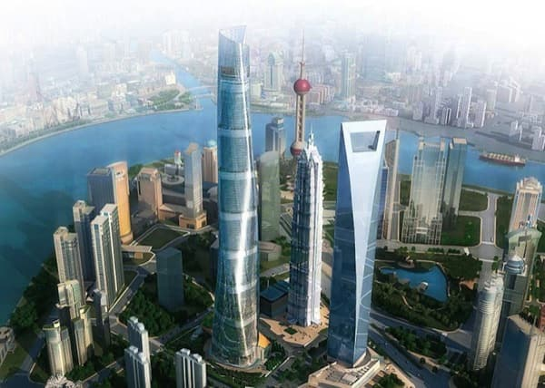 render-Shanghai-Tower-Lujiazui