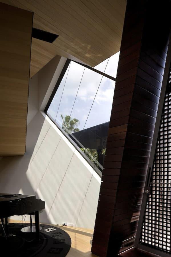 Diamond-House-salon