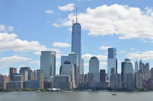 Freedom-Tower-desde-rio-Hudson