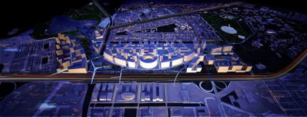 Plan-urbanistico-CAN-Bogota