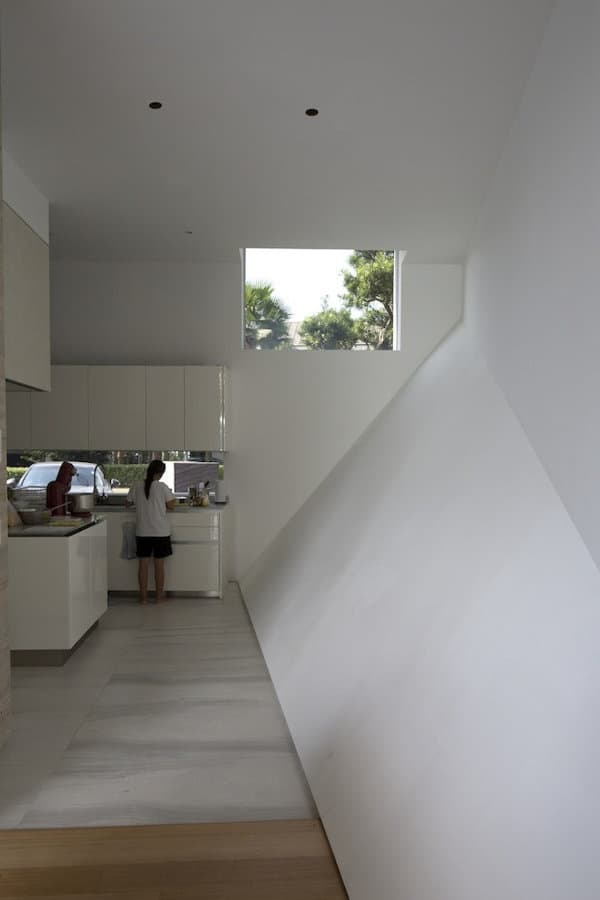 cocina-Diamond-House