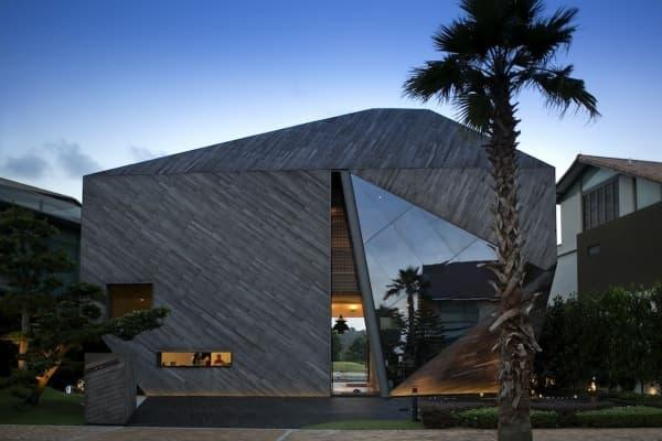 fachada-principal-Diamond-House