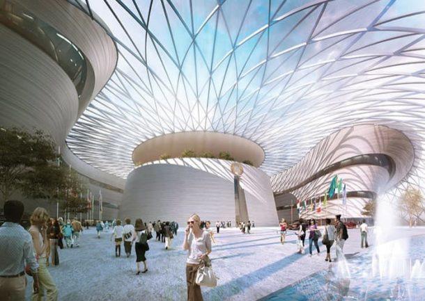 Expo2017-Kazajistan-plaza-cubierta