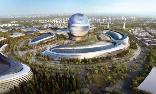 Expo2017-pabellon-Kazajistan