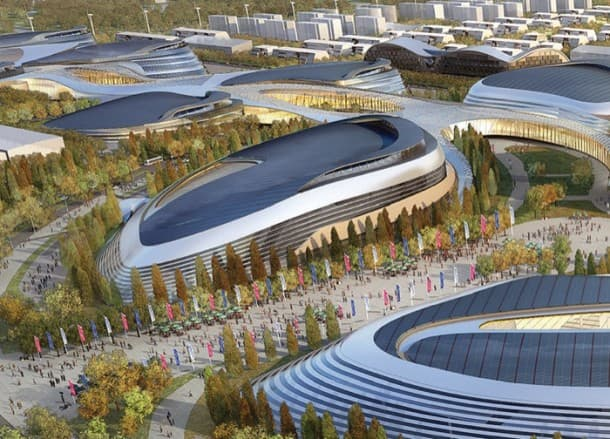 pabellones-tematicos-Expo2017-Kazajistan