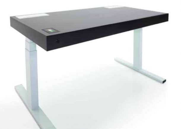 Stir-Kinetic-Desk-mesa-inteligente