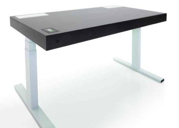 Stir-Kinetic-Desk-mesa-inteligente