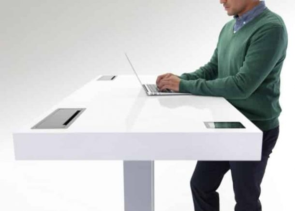 Stir-Kinetic-Desk-mesa-trabajar-de-pie