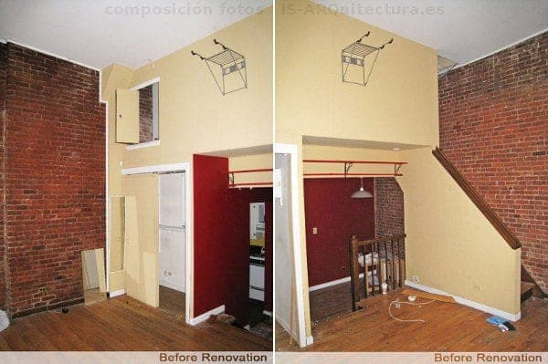 Micro-Loft-Manhattan-antes-reforma