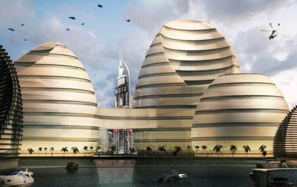 Organic-Cities-edificios-tierra