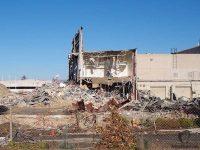 demolociones-edificios-terrenos-Campus2-Apple