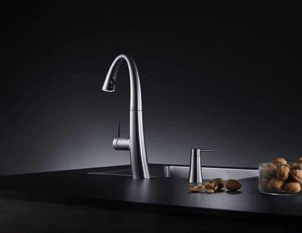 grifo-cocina-ZOE-con-ducha-extraible