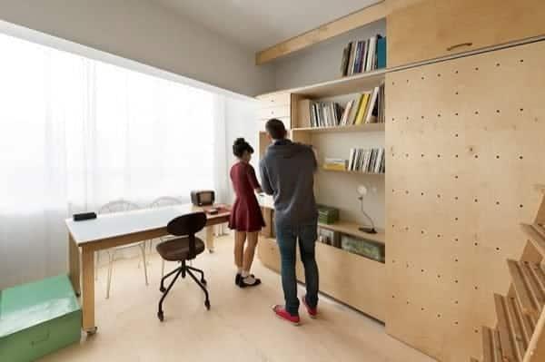 mobiliario-estudio-Tel-Aviv