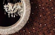 Variations: decorando con mosaicos