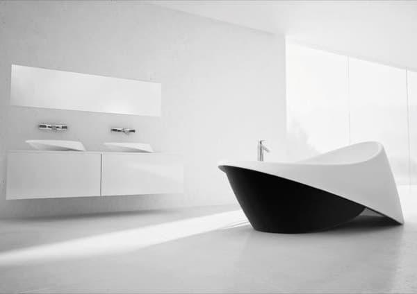 bañera-goccia-material-gelcoat