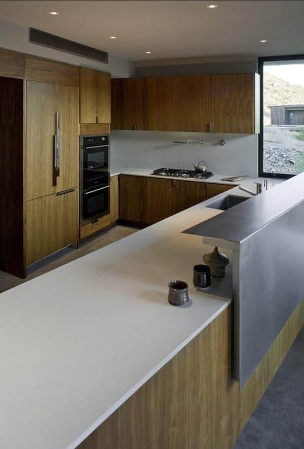 Casa-Jarson-cocina