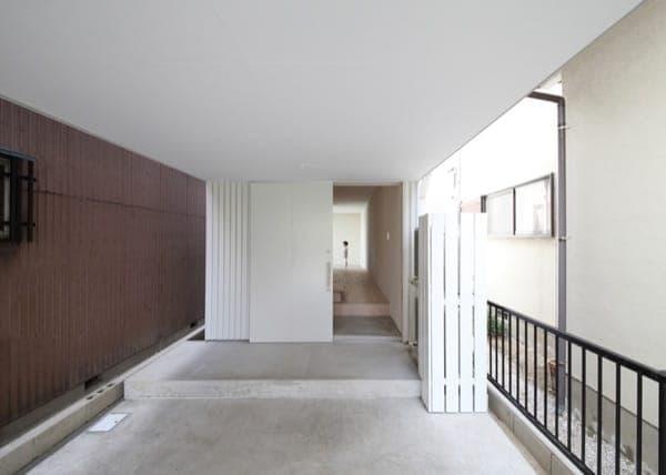 Imai-House-acceso