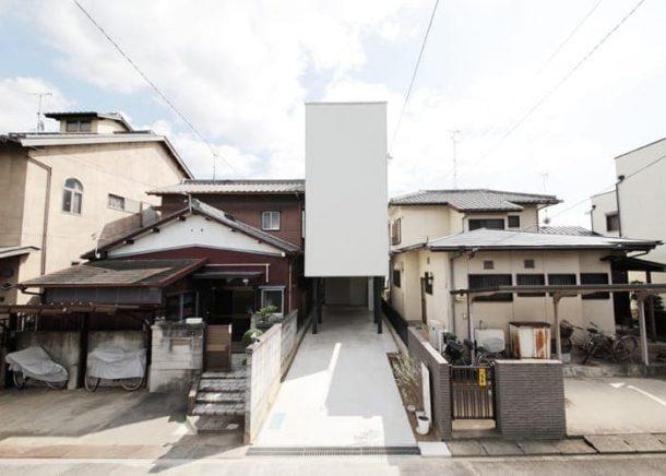 Imai-House-fachada-desde-calle