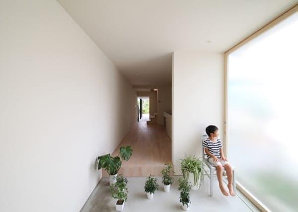 Imai-House-jardin-interior