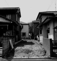 Imai-House-solar-del-sitio