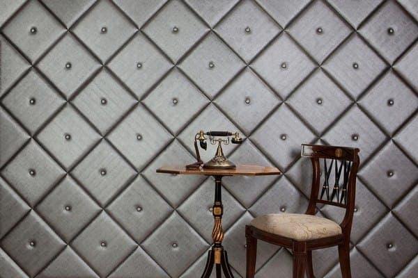 Azulejos Para Baños Imitacion Piedra: elegante y diferente de decorar las paredes puede que los azulejos de