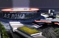 Stadio della Roma: nuevo campo de fútbol a la vista
