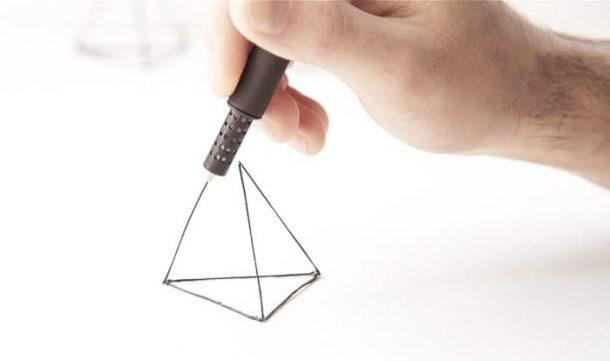 dibujando-3D-lapiz-LIX