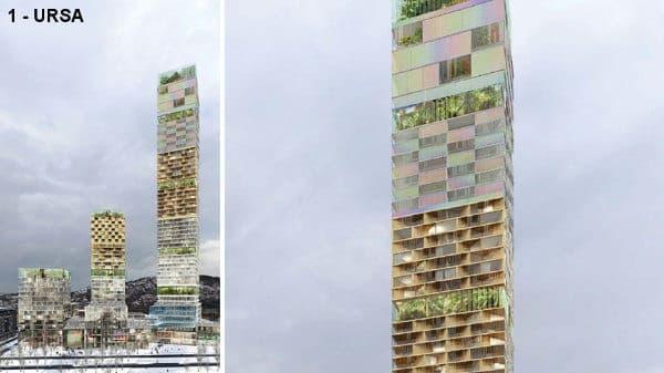 propuesta-1-URSA-torre-Gotemburgo