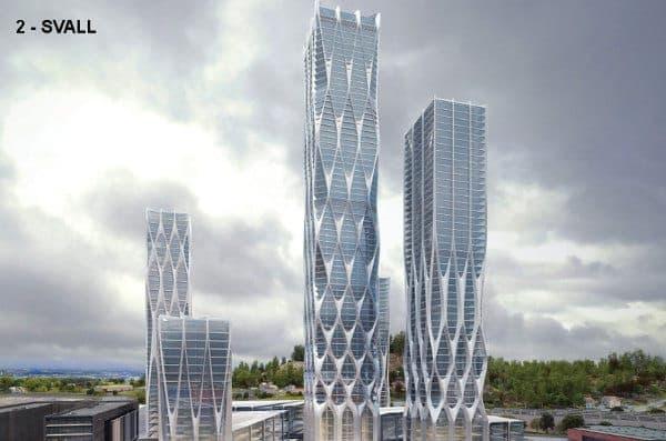 propuesta-2-SVALL-torre-Gotemburgo