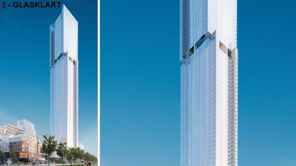propuesta-3-GLASKLART-torre-Gotemburgo